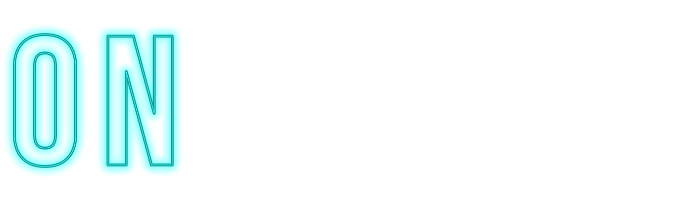 ON Security